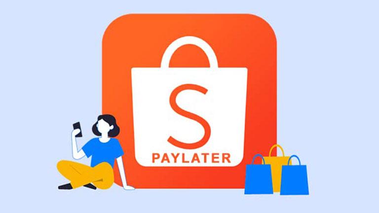 Tips Menaikkan Limit Shopee Paylater