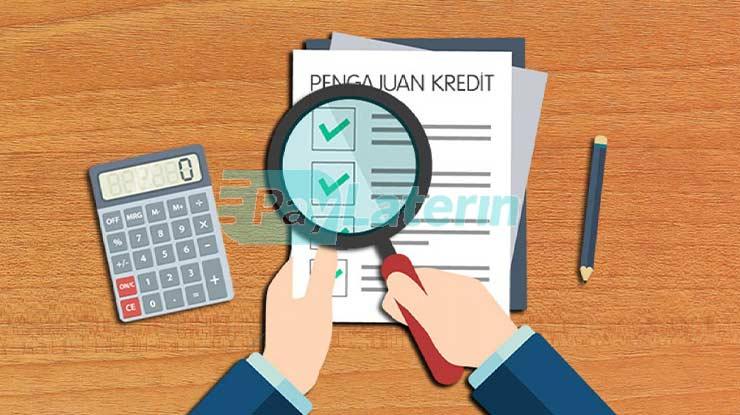 Cara Mencairkan Home Credit Flexifast