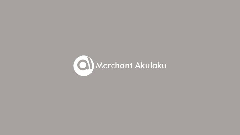 Merchant Akulaku