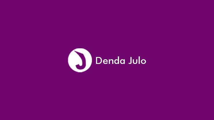 Denda Julo