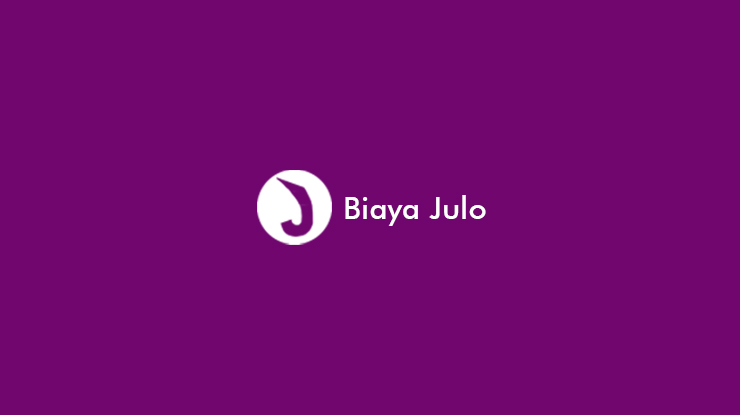 Biaya Julo